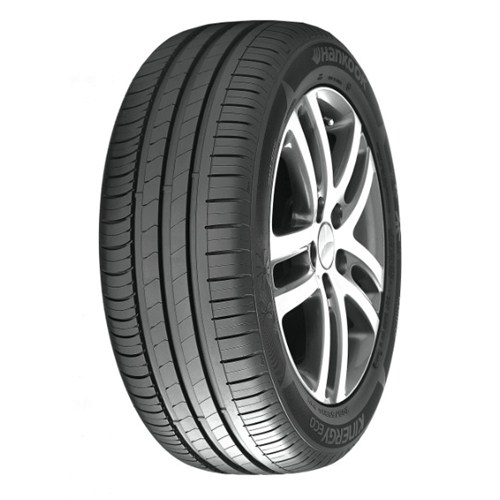 Hankook 175/65R14 82T Kinergy Eco K425