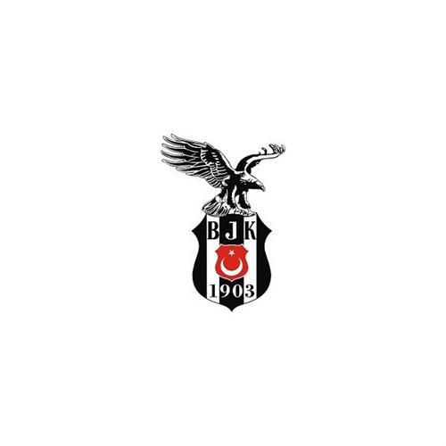 Sticker Masters Beşiktaş Kartal Sticker