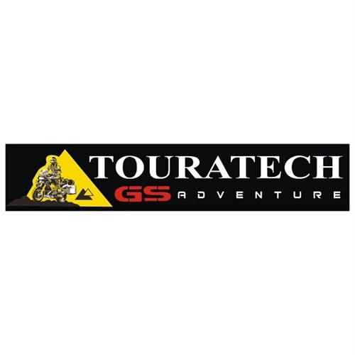 Sticker Masters Touratech Gs Sticker