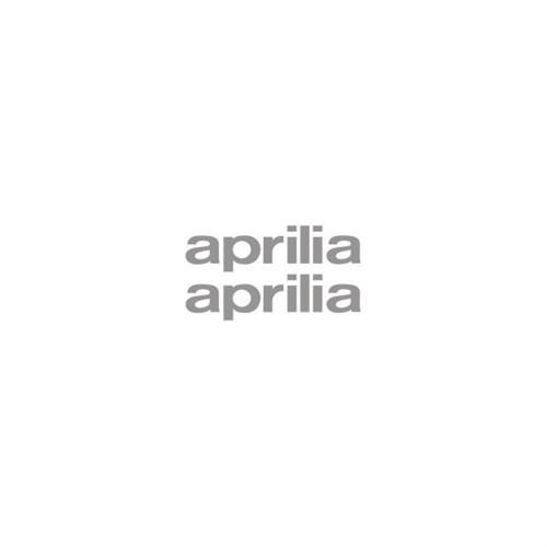 Sticker Masters Aprilia Sticker