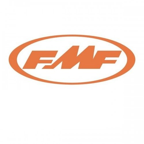 Sticker Masters Fmf Sticker