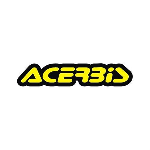 Sticker Masters Acerbis Sticker-2