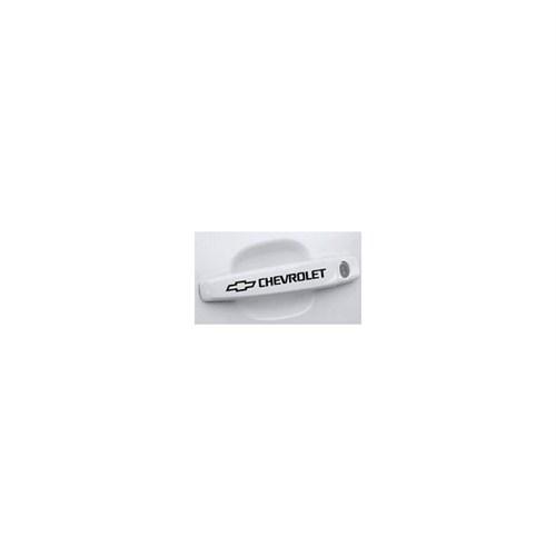 Sticker Masters Chevrolet Kapı Sticker
