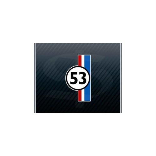 Sticker Masters 53 Sticker