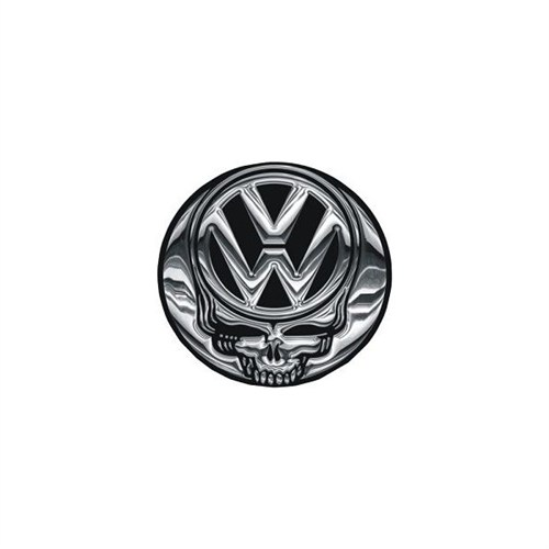 Sticker Masters Vw-Sticker-6