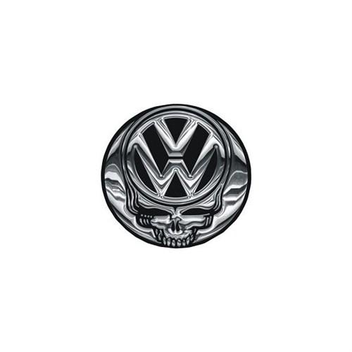 Sticker Masters Vw-Sticker-6