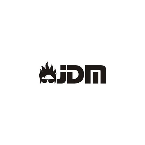 Sticker Masters Jdm -4