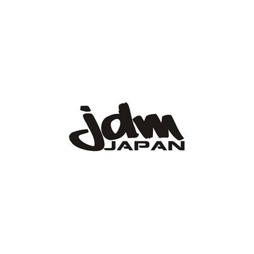 Sticker Masters Jdm-1
