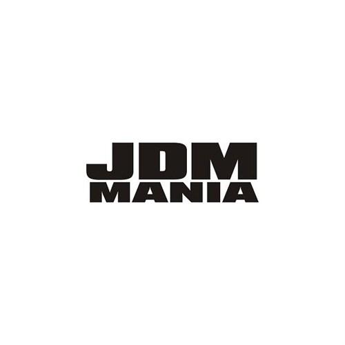 Sticker Masters Jdm Sticker -6