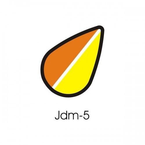 Sticker Masters Jdm Sticker-5