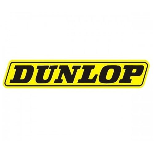 Sticker Masters Dunlop Sticker