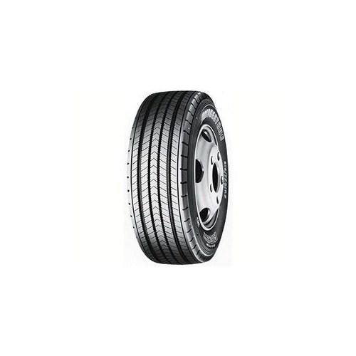 Bridgestone 265/70R17.5 138/136M R227 Hafif Ticari Lastik