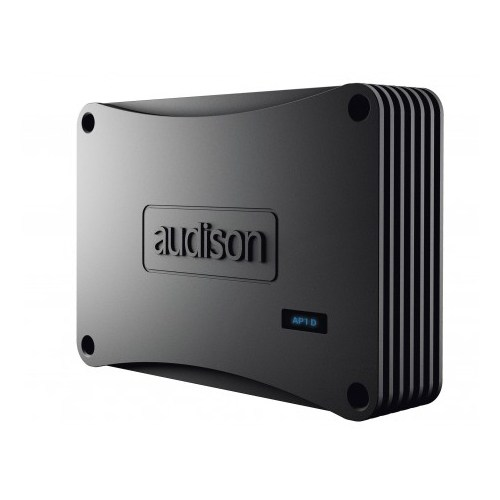 Audison Prima AP1 D Amplifikatör