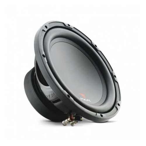 Focal Performance SUB P25 Subwoofer