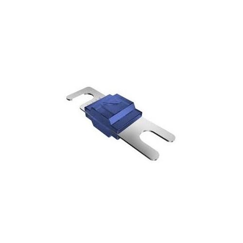 Audison Connection Accessories SFA Fuses Kablo