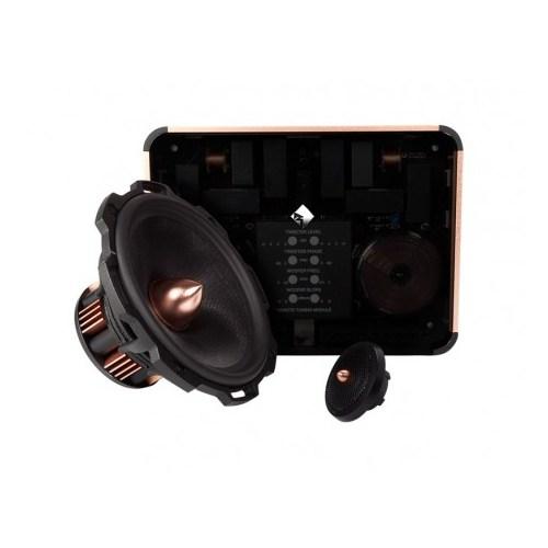 Rockford Fosgate Power T5652-S Hoparlör