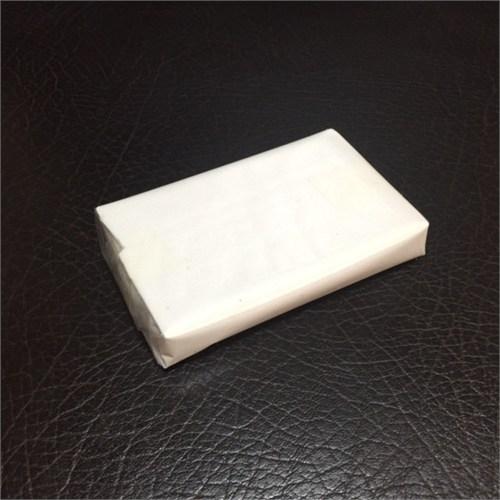 Clay Bar Kil Hamuru Boya Yüzey Temizleme Kil Hamuru 50 Gr