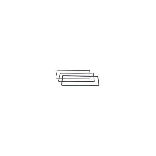 Peugeot 307 Oto Teyp Çerçevesi