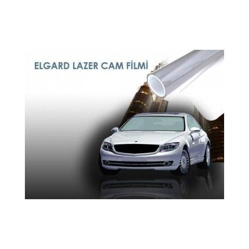 Elgard Cam Filmi 2-PLY Reflekte Dumanlı Açık Lazer DM-RNT-35 1240