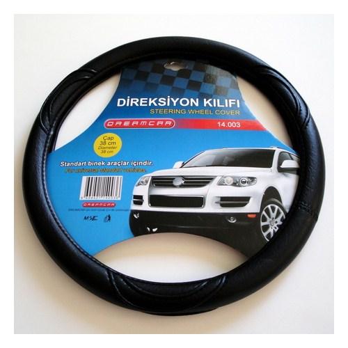 Dreamcar Sport Direksiyon Kılıfı 14003113