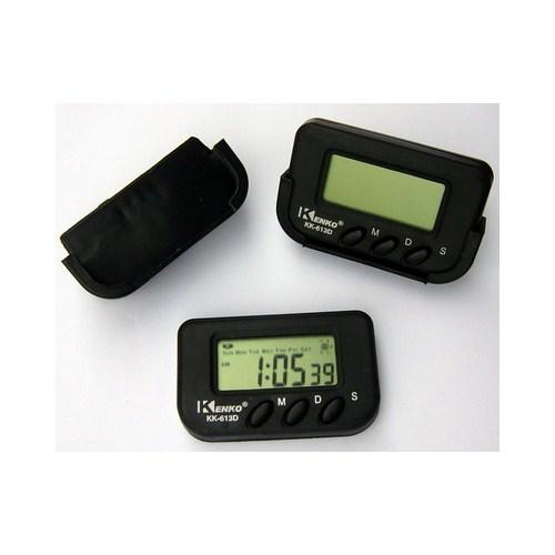 Dreamcar Kronometreli Dijital Saat 28200