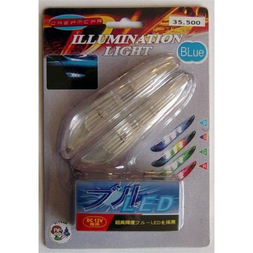 Dreamcar Yan Sinyal Lambası 35500