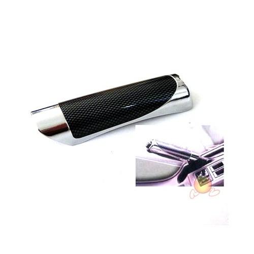 Dreamcar El Freni Kaplaması Karbon 5150104