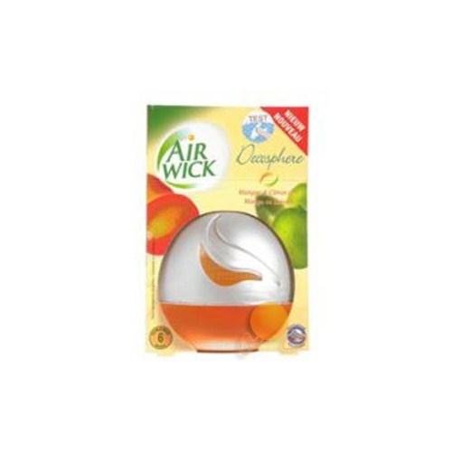 AirWick Decosphere Mango & Turunç