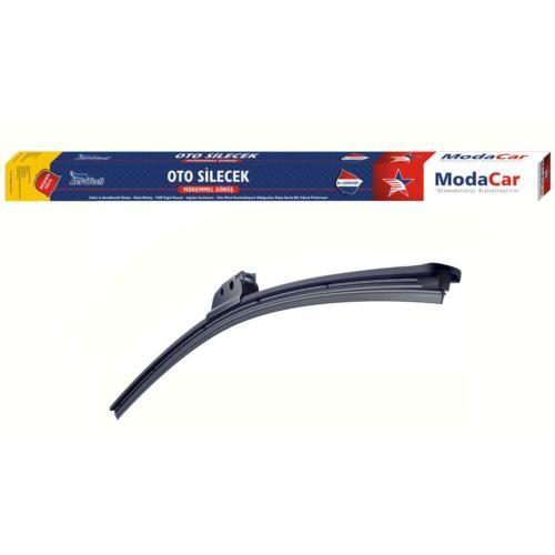 ModaCar 45 cm Banana Model Silecek Süpürgesi 470022