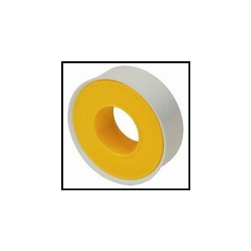 Sonax Teflon Bant 570080
