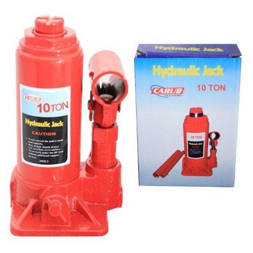 Carub Kriko BR2701401 10 Ton Hidrolik 2701401