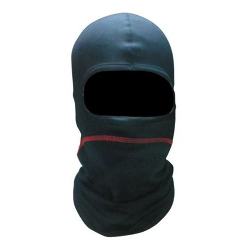 TEX 1363 Neopren Maske