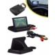 LCD Ekranlı Geri Vites Kamerası