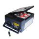 Stanley TRVL9 6,5 Litre Araç Buzdolabı
