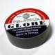 Globe Orjinal Gri 19mm İzole Bant 6060022