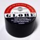 Globe Orjinal Siyah 50mm x 25m İzole Bant 6060031