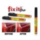 Toptancı Kapında Fix İt! Pro Oto Çizik Giderici Kalem