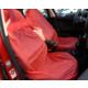ModaCar Sportif Servis Kılıfı Seti 2 Adet 104748