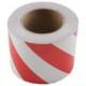 9.2Cmx3Mt Fosfor Çapraz Beyaz Kırmızı