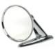 Ayna Kromaj Yuvarlak Adet