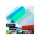 Far Filmi 30Cmx10Mt Kolormatik Lazer Yeşil