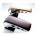 Kolçak Chrome N1 Siyah