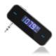 Blueway Bluetooth Gerektirmeyen Mp3 Araç içi Kiti Fm Transmitter