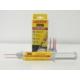 Henkel Loctite 3090 İki Bileşenli Hızlı Yapıştırıcı 10 gr.