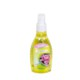 Sarp Kolonyalı Sprey Koku Flower Mist 160Ml 800901116