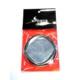 Süslenooto Arma Fiat Ayna Çap:7,5Cm