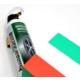 Simoni Racing Gomma Spray Riparazione - Lastik Tamir Spreyi SMN100386