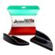 Simoni Racing spoiler del paraurti - Tampon Marşpiyel Rüzgarlığı SMN102272