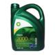 BP VİSCO 2000 LPG 20W-50 4Litre