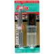 Akfix Hızlı Epoxi Yapıştırıcı 28 Gram 104797